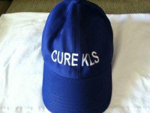 KLS Hats