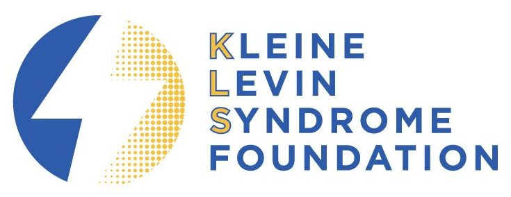 KLS Foundation